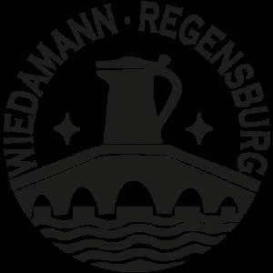 Haus Wiedamann Regensburg